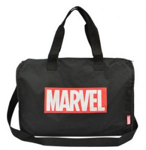 MARVEL!!今大人気のマーベルのロゴバッグが入荷☆★